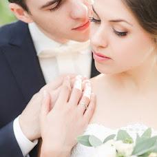 Wedding photographer Irina Kupriyanova (Joint). Photo of 05.11.2015