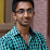 Anand Kumar's profile photo
