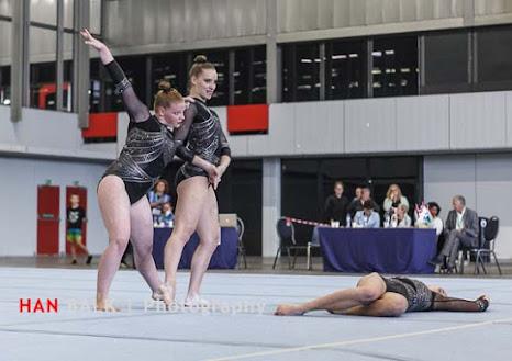 Han Balk Fantastic Gymnastics 2015-5232.jpg