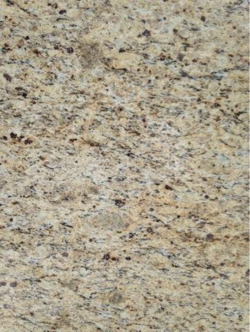 M rmoles granitos troystone granito brasile os en lamina for Laminas de marmol y granito