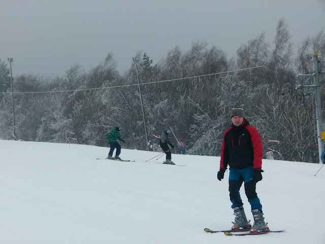 Wyjazd na narty Chyrowa 2016 - P1150257.JPG