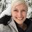 Rebecca Sinclair's profile photo