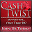 MarleenAlan Cash-Twist's profile photo