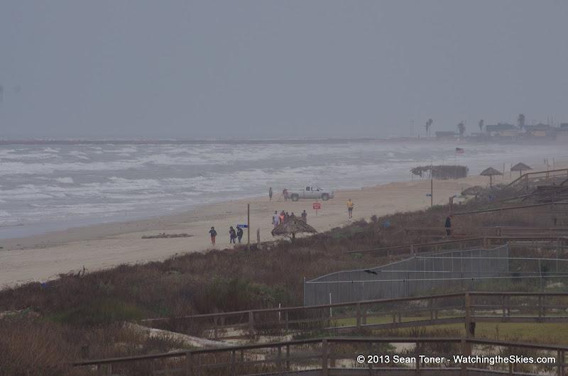Surfside Beach Spring Break - IMGP5410.JPG