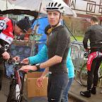 run en bike (242).JPG
