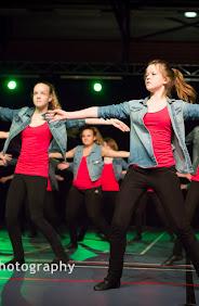 Han Balk Agios Dance-in 2014-0724.jpg
