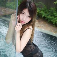 [XiuRen] 2014.07.28 No.185 许诺Sabrina [60P261M] 0043.jpg