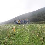 Pioners: Refugi de Bellmunt 2010 - PB070666.JPG