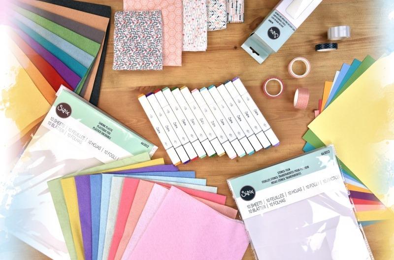 [sizzix-making-essentials-materiali-essenziali-hobby-creativi-3%5B3%5D]