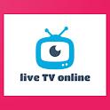 Live TV news &movies Tamil/Malayalam/kannada&hindi icon