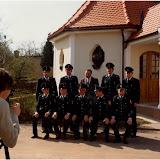 1981FfGruenthal100 - 1981FF100AFestausschuss2.jpg