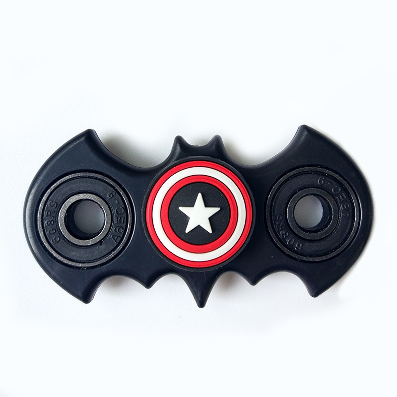 imagenes-spinners-de-batman9