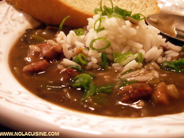 ... andouille sausage red beans and rice with andouille sausage andouille