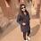Sayanti Deb's profile photo