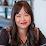 Katy Chen Mazzara's profile photo