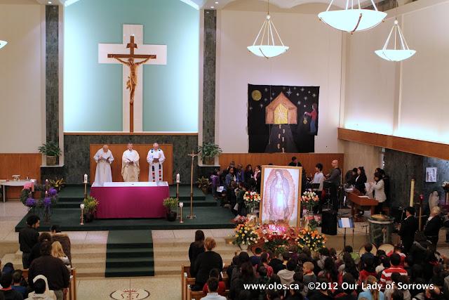 La Virgen de Guadalupe 2011 - IMG_7423.JPG