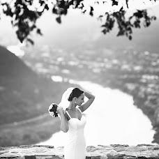 Wedding photographer Irakli Lafachi (lapachi). Photo of 04.01.2016