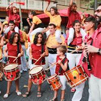 Diada Festa Major Centre Vila Vilanova i la Geltrú 18-07-2015 - 2015_07_18-Diada Festa Major Vila Centre_Vilanova i la Geltr%C3%BA-81.jpg