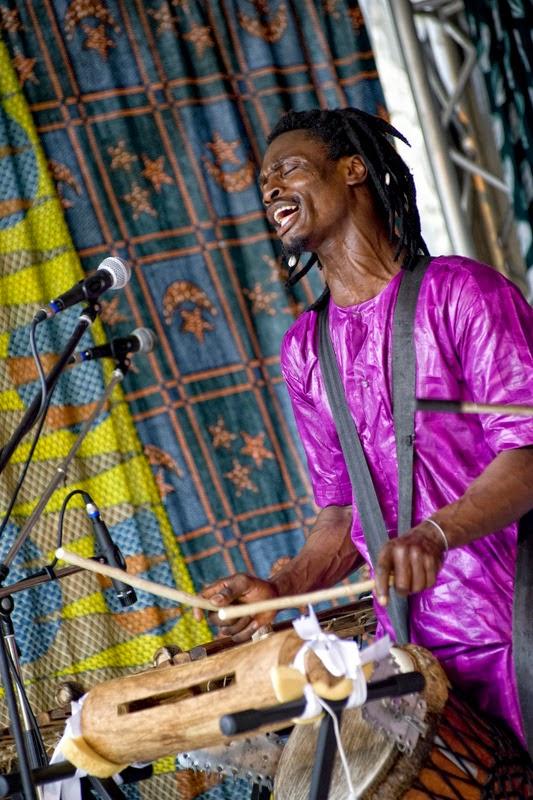 Afrikafest 2014 Teil1 - 020.jpg