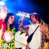 2016-03-12-Entrega-premis-carnaval-pioc-moscou-128.jpg