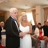 THE WEDDING OF JULIE & PAUL - BBP167.jpg