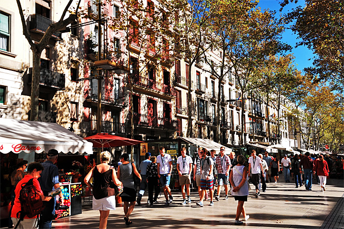 Barcelona40.JPG