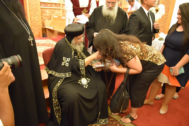 H.H Pope Tawadros II Visit (2nd Album) - DSC_0399%2B%25283%2529.JPG