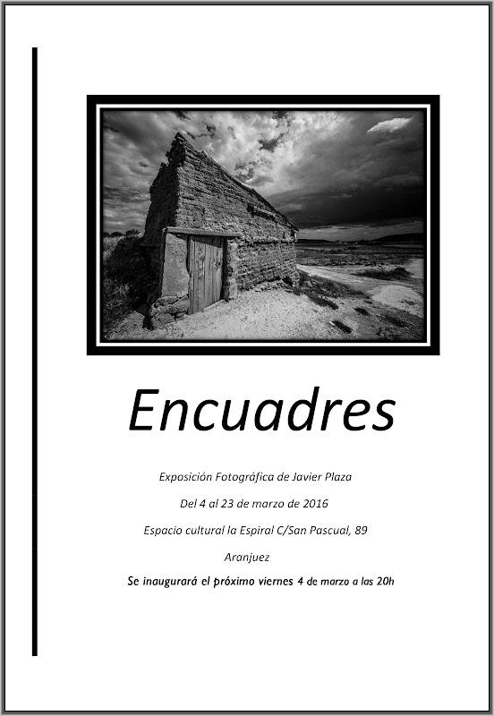 Mostrar Mensajes - Javier_PlazaEncuadres.jpg