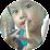 ali yahya's profile photo
