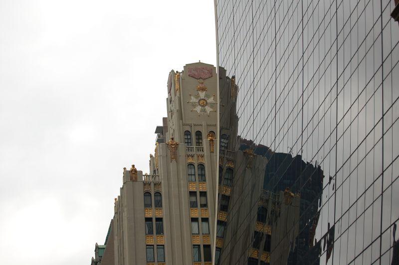 new york - 46.jpg