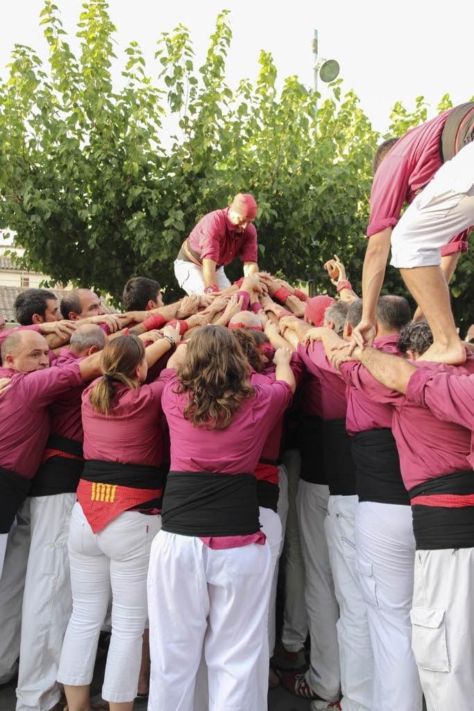 Actuació Festa Major dAlcarràs 30-08-2015 - 2015_08_30-Actuacio%CC%81 Festa Major d%27Alcarra%CC%80s-14.jpg