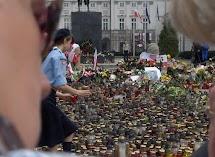 krakowskie przedmieście warszawa 4wiecień 2010 004.jpg