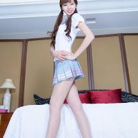 [Beautyleg]2015-10-12 No.1198 Tammy 0027.jpg