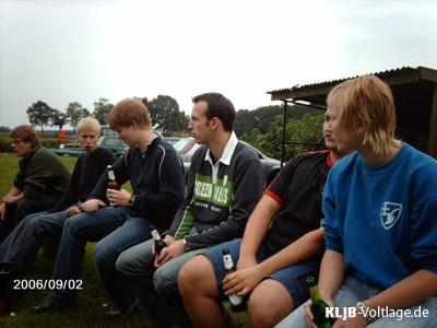 Kanufahrt 2006 - IMAG0436-kl.JPG