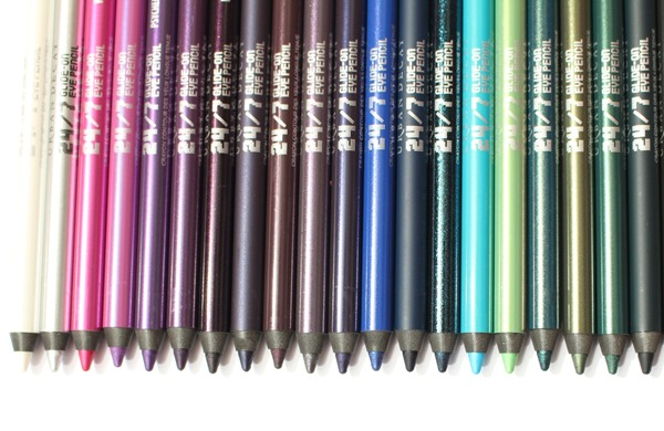 UrbanDecay247EyePencilVault63