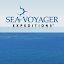 Sea Voyager Expeditions