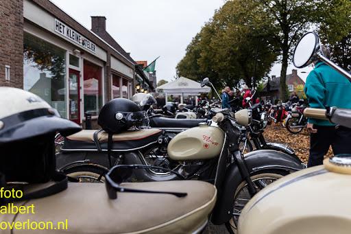 toerrit Oldtimer Bromfietsclub De Vlotter overloon 05-10-2014 (38).jpg