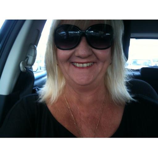 Sandy Henning