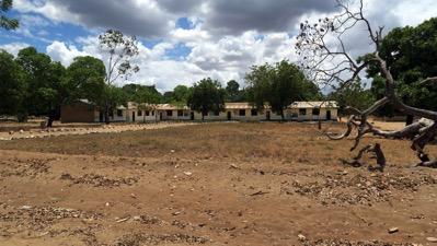 Primary School 001