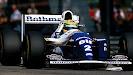 F1-Fansite.com Ayrton Senna HD Wallpapers_177.jpg