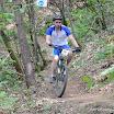 2016 Championnats de France St Pierre du Mont