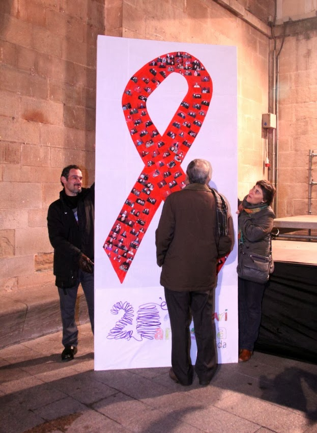 Dia Mundial Contra la Sida 1-12-11 - 20111201_106_Dia_Mundial_Sida.jpg