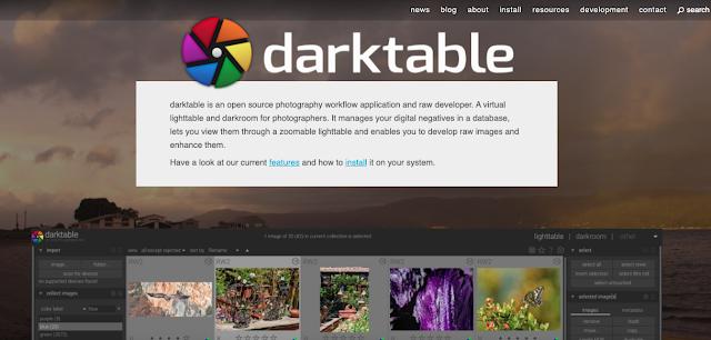 alternativas-de-programas-de-manipulacao-de-imagens-de-codigo-aberto