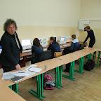 Warsztaty dla uczniów gimnazjum, blok 3 15-05-2012 - DSC_0107.JPG