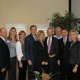 Business Hall of Fame, Lee County 2010 - Tom%2BUhler%2BStarring%2BJan.%2B2010%2B002.jpg