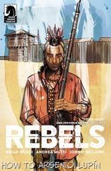 Rebels 009-001
