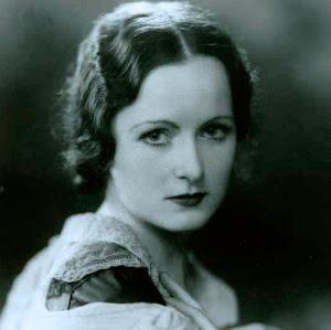 165-Eileen-Joyce.jpg