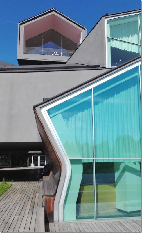 vitra-campus-vitrahouse-case-interni-2