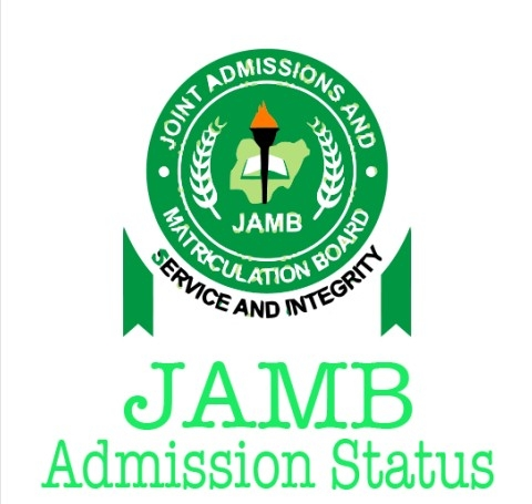 What Is The Difference Between Admission On JAMB CAPS and Admission On The School Portal