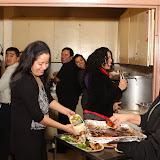 OLOS Navidad 2010 con Amigos Migrantes - IMG_9820.JPG